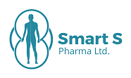 Smart S Pharma