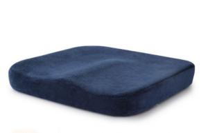 Антидекубитална възглавница за сядане A2