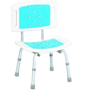 Стол за баня 105LC